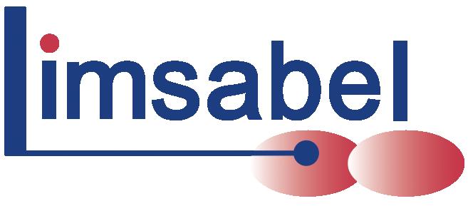 Limsabel